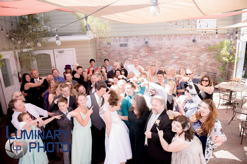 nickandmirandawedding0015