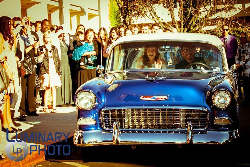 weddingportfolio0015