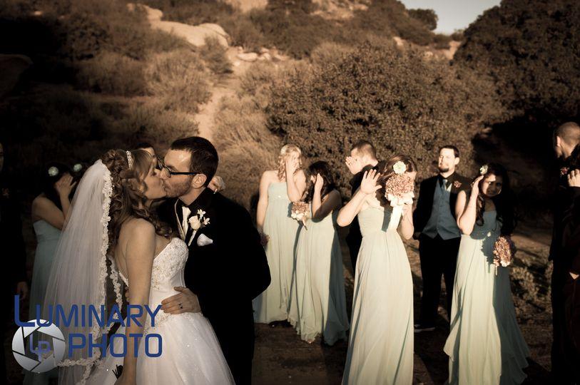 weddingportfolio0018
