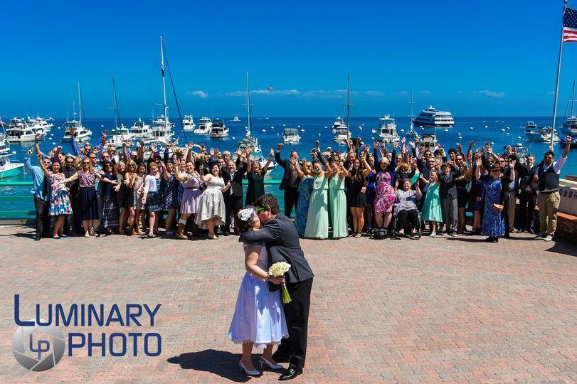 weddingportfolio0041