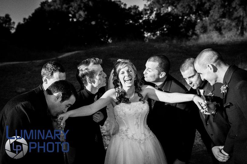 weddingportfolio0002