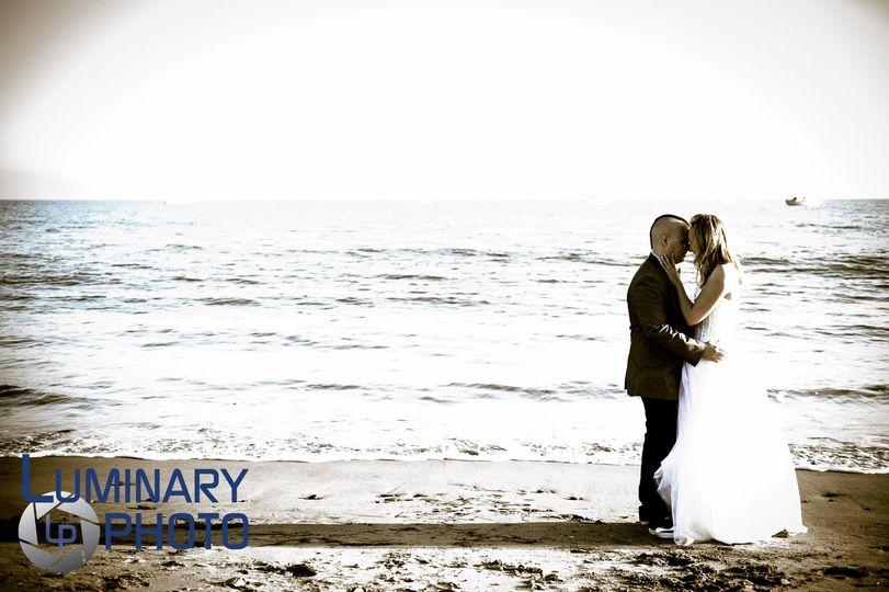 weddingportfolio0007