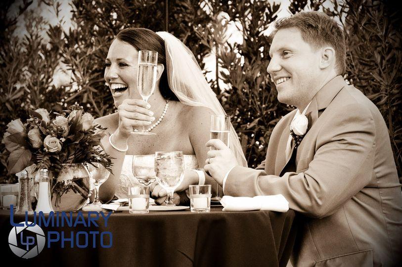 196d3374a4205429 1465429691469 weddingportfolio0001