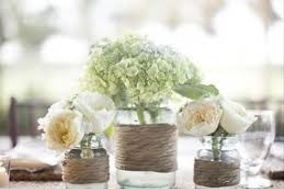 Rustic Flair Event Decor, LLC.