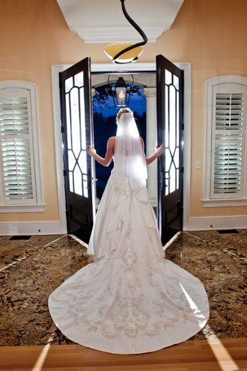 bridal112