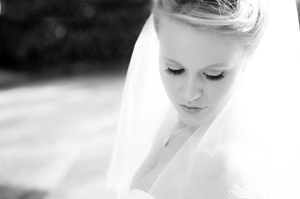 bridal012