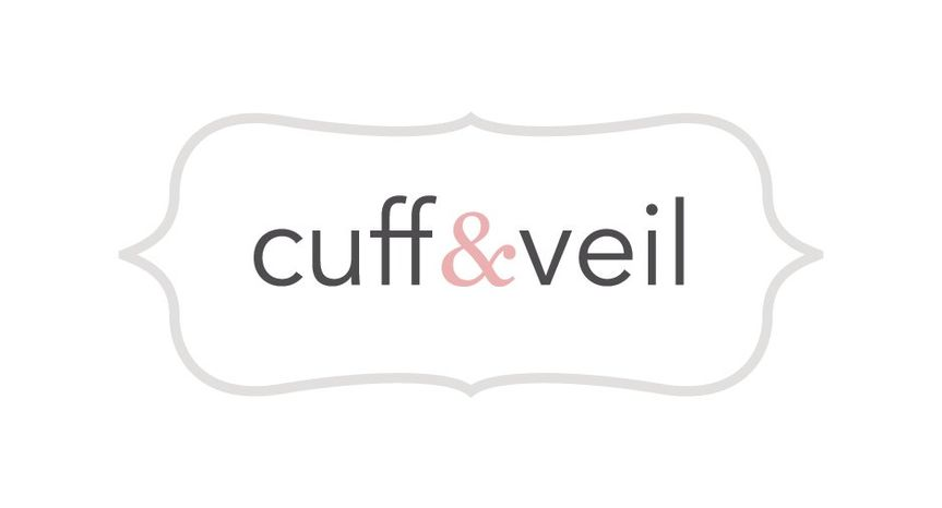 Cuff and Veil