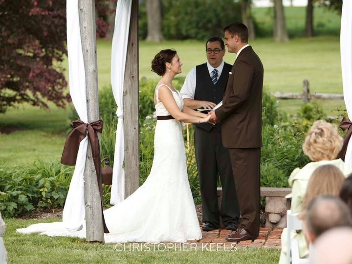 Tmx 1367529131671 27283222643432164866800018o Uniontown wedding officiant