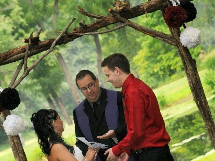 Tmx 1367529158943 3096612838599649745251875148322n Uniontown wedding officiant