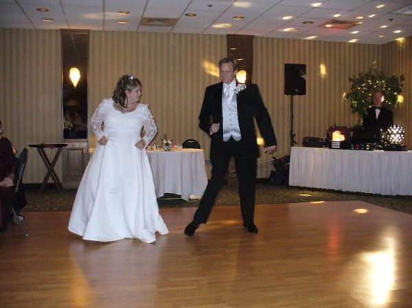 65c10862f55890bf 1283207078222 Wedding9