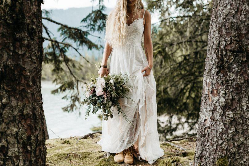 4d8011539ce14c1f Hannah Charlie Bride Groom Portraits 0019