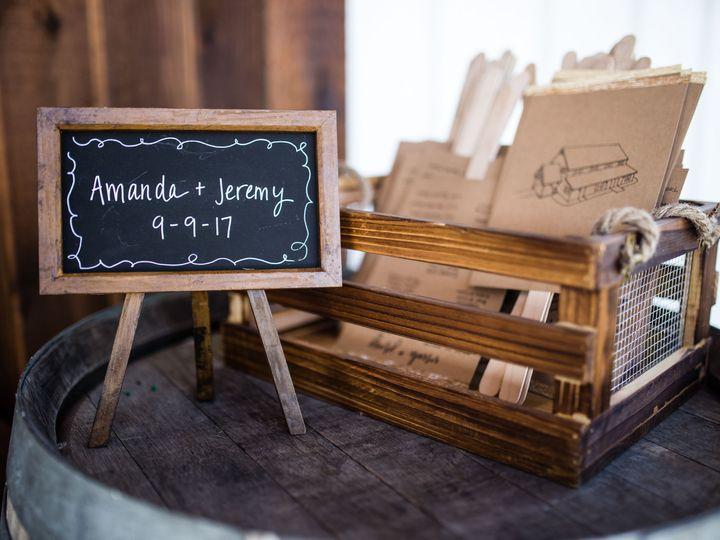 Tmx 1515647198 5c28adb04bddf22d 1515647197 A87cf230a4f22ec0 1515647193000 1 Mr.   Mrs. Tillery Arlington, TX wedding photography