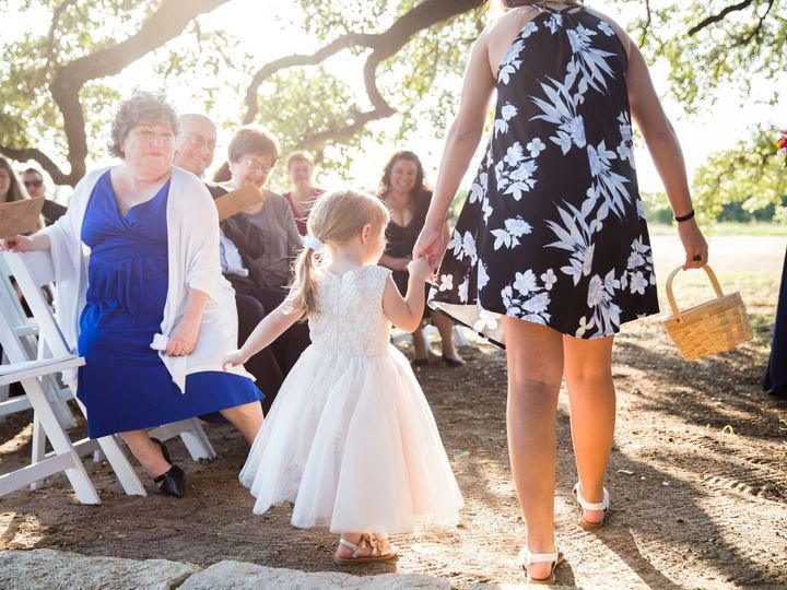 Tmx 1515647208 7abdfc80bc4ffd5d 1515647206 D66734f3390e6385 1515647193009 18 Mr.   Mrs. Tiller Arlington, TX wedding photography