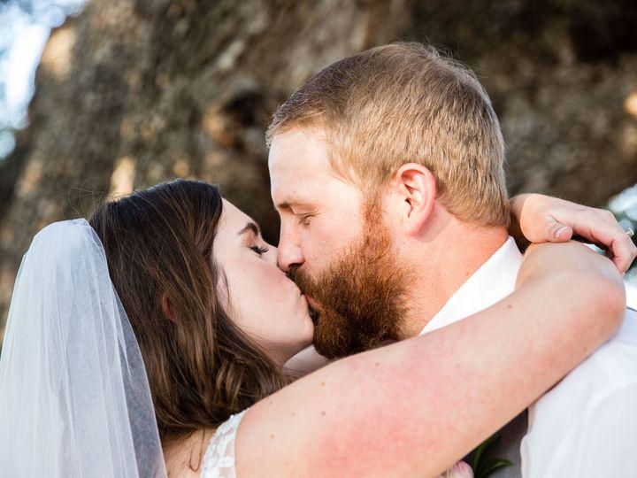 Tmx 1515647212 8087e3348516321d 1515647210 4c92c7e56a3ab259 1515647193012 23 Mr.   Mrs. Tiller Arlington, TX wedding photography