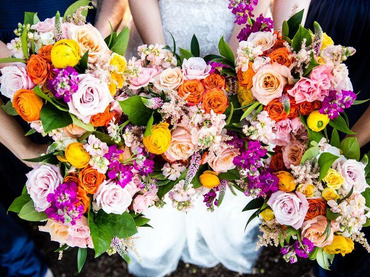 Tmx 1515647214 5a16ede4a289e2d7 1515647211 03729db145a115ad 1515647193013 24 Mr.   Mrs. Tiller Arlington, TX wedding photography