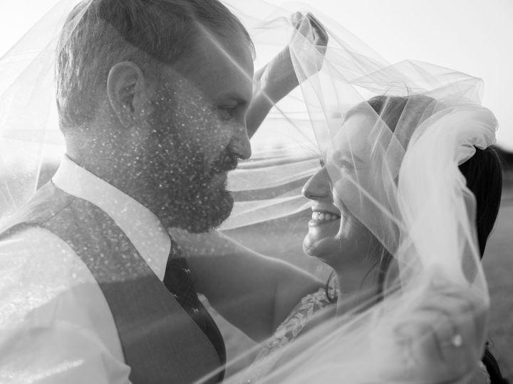 Tmx 1515647214 Fdc86085a828aedb 1515647212 7f65ca16ea04051e 1515647193014 26 Mr.   Mrs. Tiller Arlington, TX wedding photography