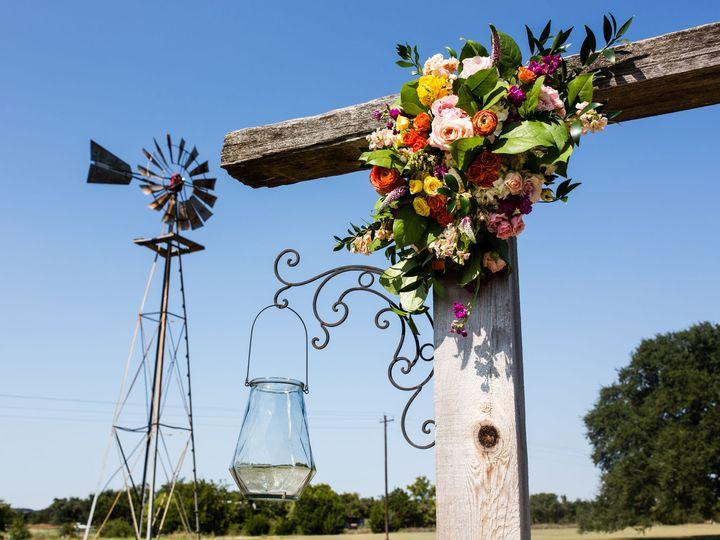 Tmx 1515647237 Eff8950b858810d2 1515647198 3807ac93f3ec007a 1515647193003 5 Mr.   Mrs. Tillery Arlington, TX wedding photography