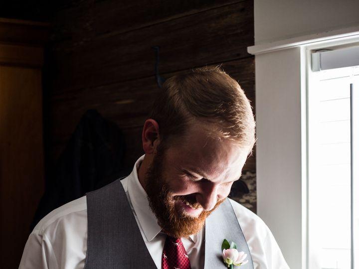 Tmx 1515647255 B1650121459891aa 1515647203 B294078d9a14d8c8 1515647193006 12 Mr.   Mrs. Tiller Arlington, TX wedding photography