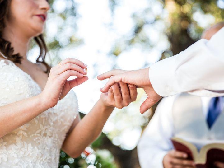 Tmx 1515647257 3e46519fa6fa6a90 1515647210 D44b6f0f1b3502e4 1515647193012 22 Mr.   Mrs. Tiller Arlington, TX wedding photography