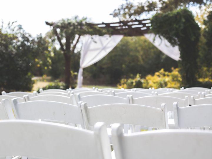 Tmx 1515647503 3d40c0af69cb5bd9 1515647500 5bc410c031f63a8a 1515647495514 34 IMG 8700 Arlington, TX wedding photography