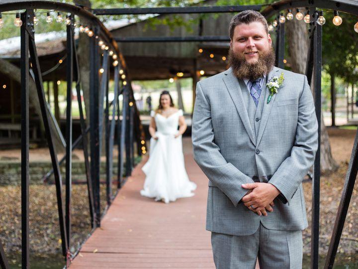 Tmx 1515647503 E4d3976b9ec4ebc9 1515647501 F1f9bbcfbdfb6acd 1515647495516 38 IMG 8954 Arlington, TX wedding photography