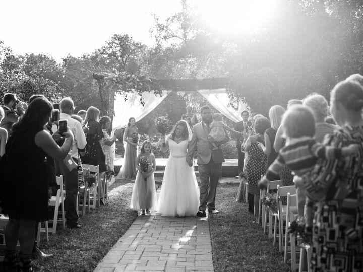 Tmx 1515647510 D0acc1287185354c 1515647508 C35dae5bc5bd2b3f 1515647495521 50 IMG 9406 Arlington, TX wedding photography