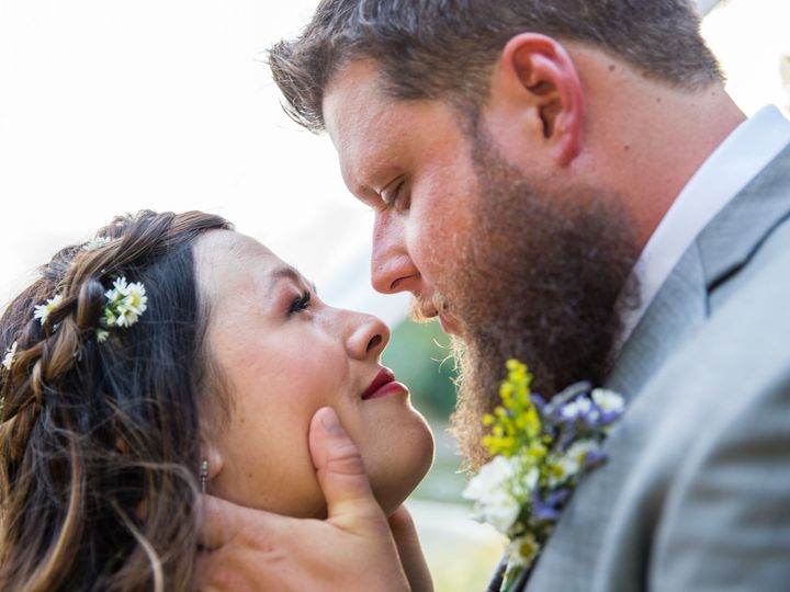 Tmx 1515647512 E547b3c16267c991 1515647509 13c8d829cdf5ef07 1515647495521 51 IMG 9524 Arlington, TX wedding photography