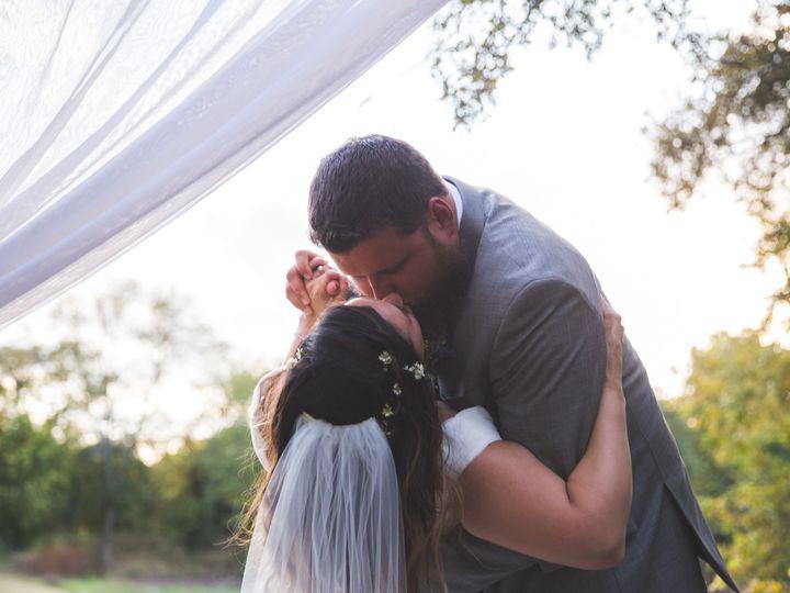 Tmx 1515647515 6495476e7f377122 1515647513 Cdc6627a95b003f8 1515647495522 53 IMG 9597 Arlington, TX wedding photography