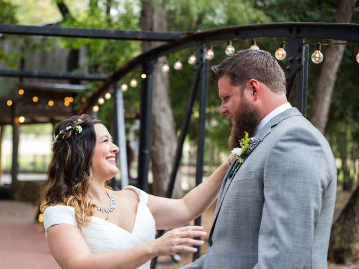 Tmx 1515647537 6b6e4371c48f96d2 1515647502 72cbe71d635278db 1515647495516 39 IMG 8963 Arlington, TX wedding photography