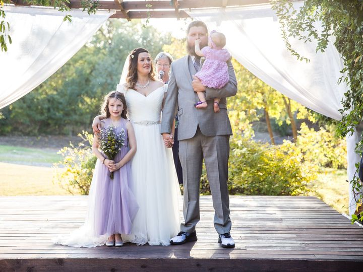 Tmx 1515647554 6a3fb783b092dc02 1515647508 Cc654aa7eeb7c0b2 1515647495521 49 IMG 9397 Arlington, TX wedding photography