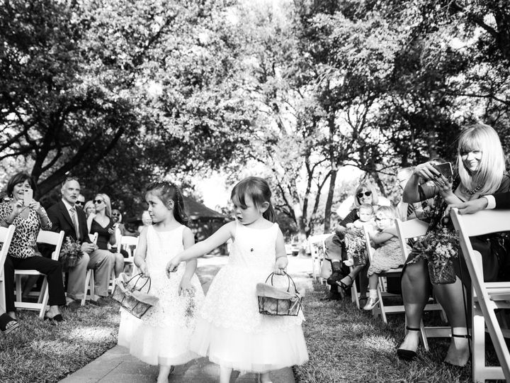 Tmx 1515647557 0f62565dfb8c96ff 1515647507 A50f253dfb937b95 1515647495519 45 IMG 9241 Arlington, TX wedding photography
