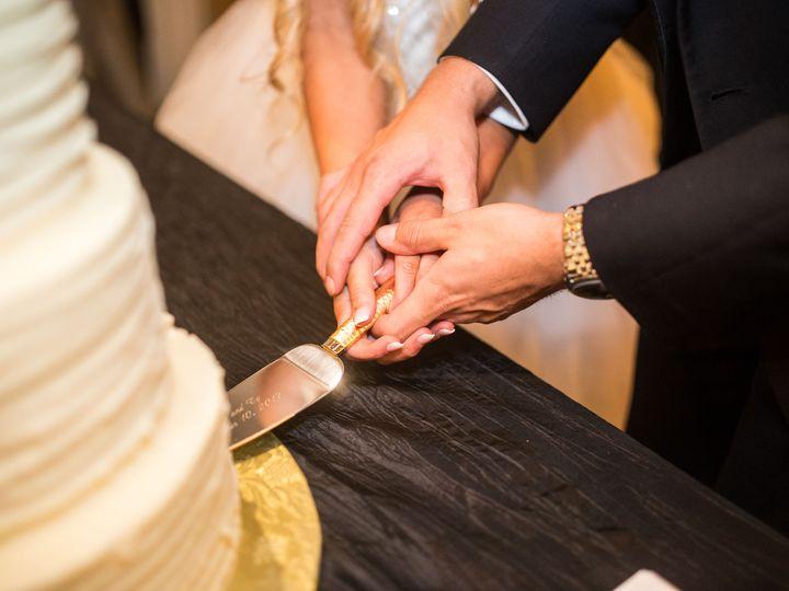 Tmx 1515651561 A3f031b86bcc33f2 1515651560 636c16f50a69626d 1515651557625 65 IMG 3947 Arlington, TX wedding photography