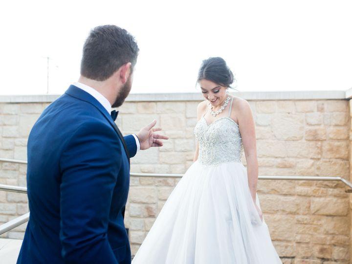 Tmx 1515655773 16362cc1517ca98d 1515655772 1d820287a25d1582 1515655760941 77 IMG 6499 Arlington, TX wedding photography