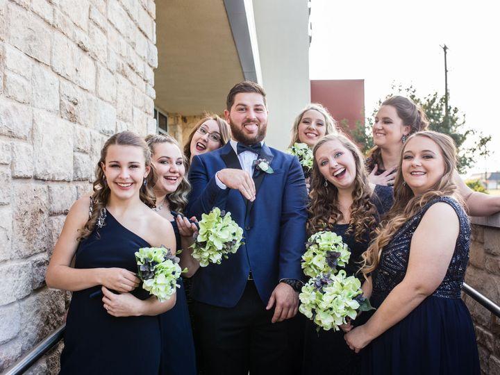Tmx 1515655776 3f1e48d64e6c125e 1515655774 1796c329015b1375 1515655760945 84 IMG 6810 Arlington, TX wedding photography