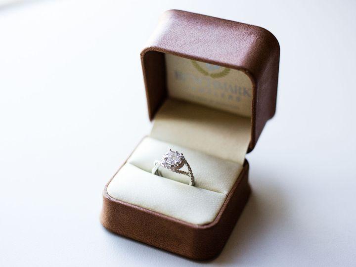 Tmx 1515655809 2665fc25ee3e24fa 1515655765 3dcd49a802fe1f61 1515655760937 68 IMG 6198 Arlington, TX wedding photography