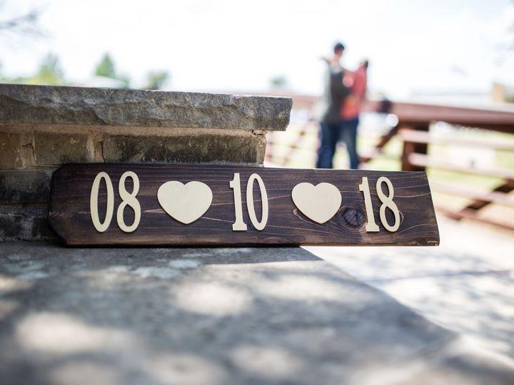 Tmx 1515662770 3fbb3e1394fca589 1515662768 E303f702a73de7d5 1515662764591 10 Sandi Engagements Arlington, TX wedding photography