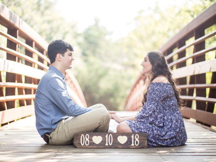 Tmx 1515662771 Bd4d4d1368b5ad76 1515662769 D52d90795b22fd66 1515662764592 12 Sandi Engagements Arlington, TX wedding photography