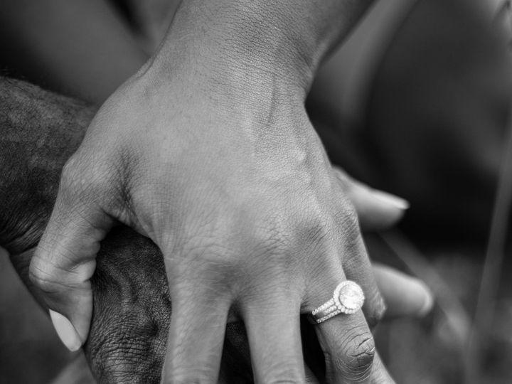 Tmx 1515663025 Dbaa0ff7fae975a8 1515663023 590931c3ea759469 1515663018867 18 Afua   Phil Engag Arlington, TX wedding photography