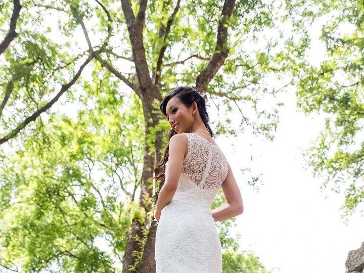 Tmx 1515666630 A65ebd78cae5de9e 1515666629 2883dd1e762720c5 1515666624911 9 Mr.   Mrs. Halcomb Arlington, TX wedding photography