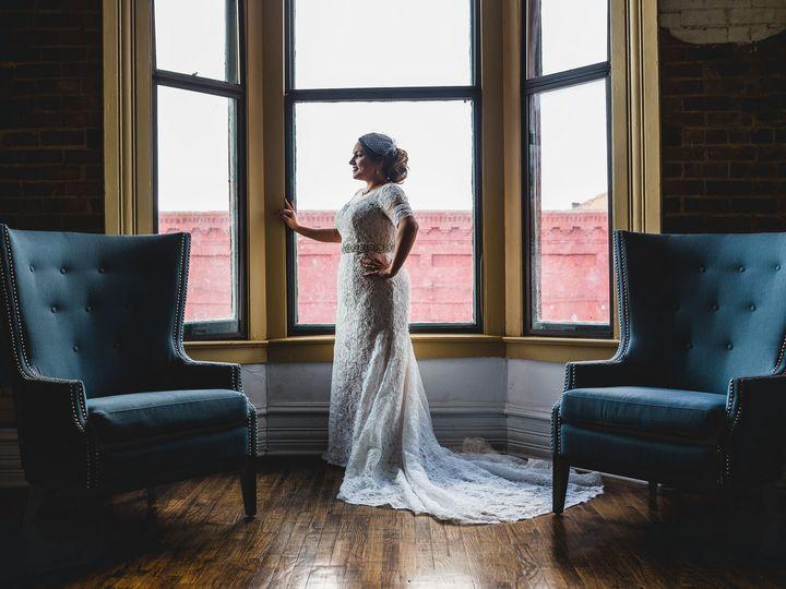 Tmx 1515666796 B85e9c051127176c 1515666793 88f0da60e2b12058 1515666788408 10 Mackenize Liddell Arlington, TX wedding photography