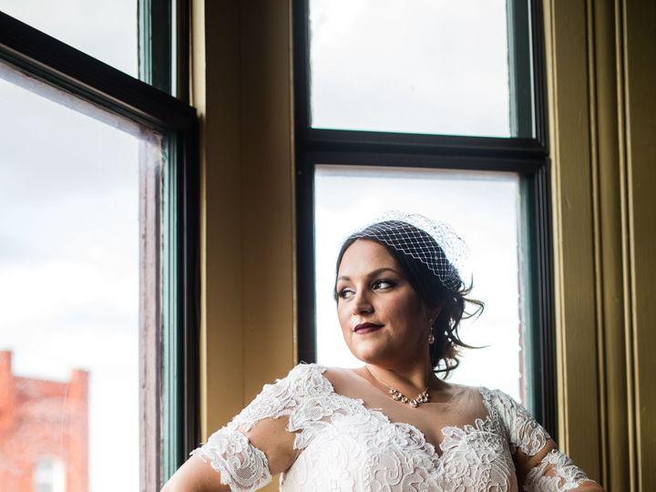 Tmx 1515666797 B6da917c8e05d19e 1515666794 F43bd942ab1ef67e 1515666788408 11 Mackenize Liddell Arlington, TX wedding photography