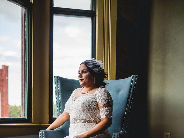 Tmx 1515666797 B769eb2c2ec7e3a6 1515666794 A7e3602d36506c03 1515666788409 12 Mackenize Liddell Arlington, TX wedding photography