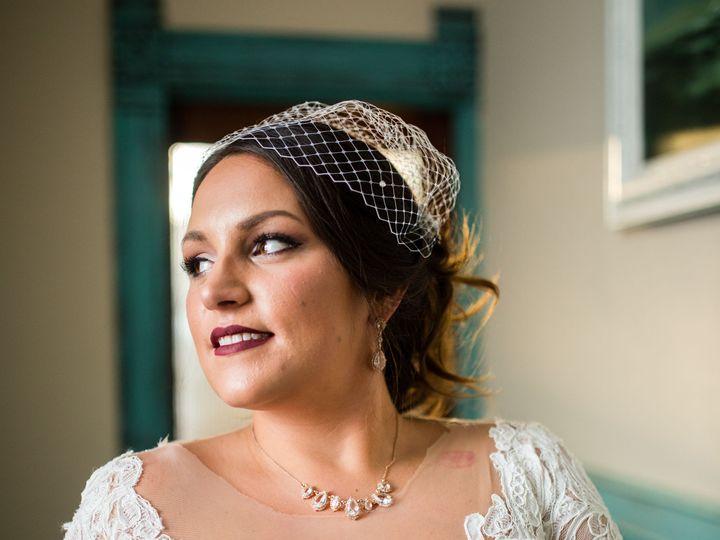 Tmx 1515666797 Ea399dc96a81860e 1515666795 310c41ca057feb44 1515666788409 13 Mackenize Liddell Arlington, TX wedding photography