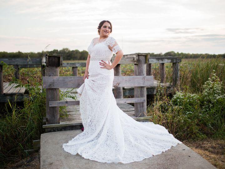 Tmx 1515666798 9253f467b73b2638 1515666795 836f83e5d50168e5 1515666788411 16 Mackenize Liddell Arlington, TX wedding photography