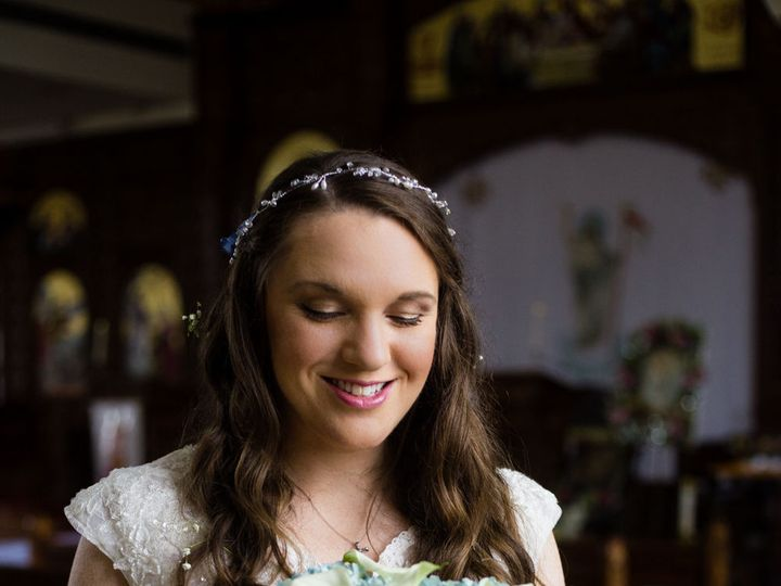 Tmx 1515666840 19032dd6d70437db 1515666838 Df6e003157c1c635 1515666833880 17 Mr.   Mrs. Shoukr Arlington, TX wedding photography