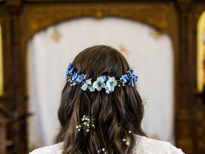 Tmx 1515666840 82353102aeae4dd1 1515666838 B63e78cd7e39d469 1515666833882 20 Mr.   Mrs. Shoukr Arlington, TX wedding photography