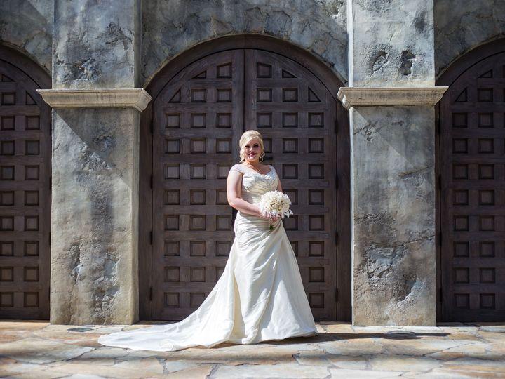 Tmx 1515666929 74342d667db2b2df 1515666927 Dc04bca8eb9f2274 1515666923012 21 Britnie Skrceny B Arlington, TX wedding photography