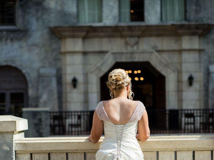 Tmx 1515666930 292e5b7cf97298af 1515666928 90c3b7e96ff16d5b 1515666923014 24 Britnie Skrceny B Arlington, TX wedding photography