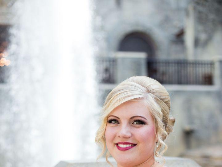 Tmx 1515666930 90c7722f380f4283 1515666927 9643ceef2574cb16 1515666923013 22 Britnie Skrceny B Arlington, TX wedding photography