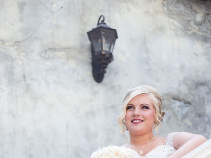 Tmx 1515666930 A7705eb047a1ebe2 1515666928 A54eac968a53c00d 1515666923014 23 Britnie Skrceny B Arlington, TX wedding photography
